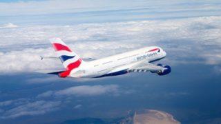 JALで国内旅行を楽しむならブリテッシュエアウェイズでマイルを貯めるのがお得