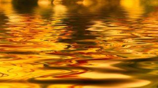 どんどんお金が貯まる黄金瞑想のやり方
