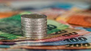 個人事業主・フリーランスや中小企業経営者がコロナ給付金100万円をもらう方法