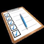 投資成績の評価指標について